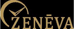 Ženēva - Šveices pulksteņu veikalu tīkls